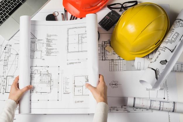 Desain Permodelan dan Informasi Bangunan