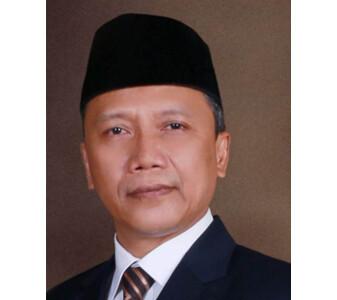 Drs. Hadi Sugiarto, M.Pd