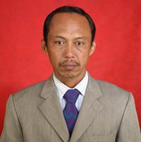 Drs. SUNARYO M.Pd.