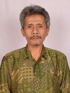 Drs. WINA DWI KUNCORO PRABOWO