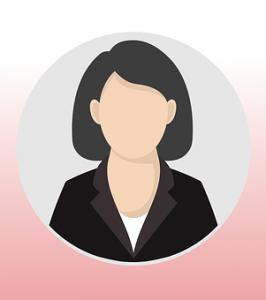 HASTUTI SETYORINI | Staf ICT Admin Dapodik