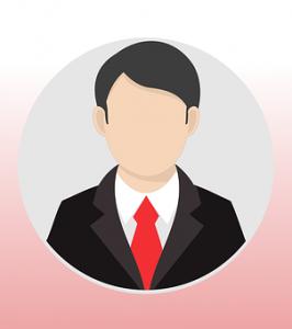 MISBAHUL MUNIR | Administrasi Kepegawaian, Pembantu PPK