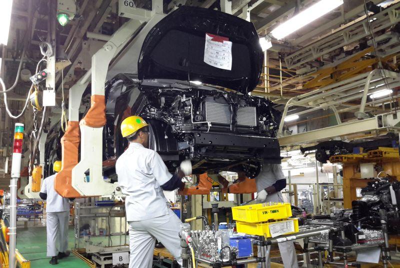 lima-produsen-mobil-jepang-yang-berinvestasi-besar-di-indonesia-5ruRLvHPyQ